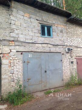 Продажа гаража, Монино, Щелковский район, Ул. Музейная - Фото 1