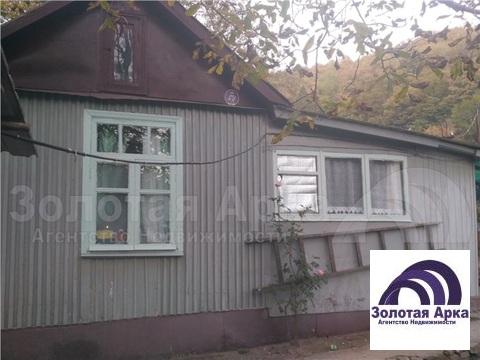 Продажа дома, Туапсе, Туапсинский район, Ул. Калараша - Фото 1