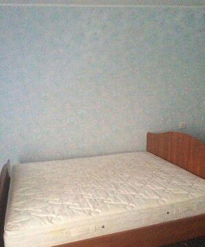 Аренда квартиры, м. Парк Победы, Ул. Фрунзе - Фото 3