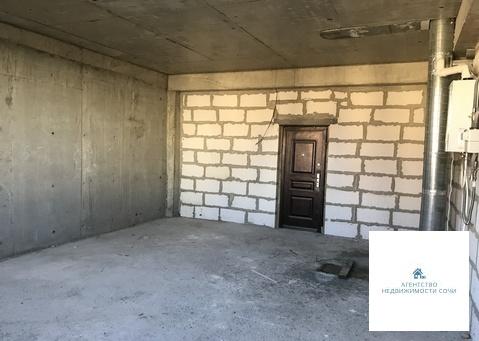 Краснодарский край, Сочи, ул. Троицкая,46 2