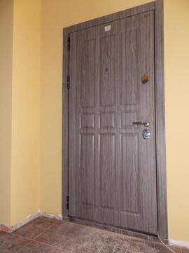 Квартира в новом доме бизнес класса на берегу р. Волги - Фото 5