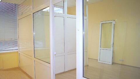Сдается офисное помещение площадью 46 кв.м в р-не телецентра Останкино - Фото 2