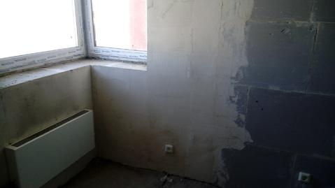 Трехкомнатная квартира в г. Пушкино Московский пр-т дом 57к1 - Фото 5