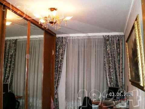 Продажа квартиры, м. Войковская, Академическая Большая - Фото 4