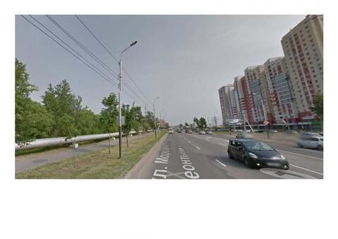 Продается земельный участок, г. Хабаровск, ул. им. Павла Морозова - Фото 4