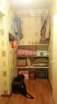 Однокомнатная квартира в Шимском районе, ст. Уторгош - Фото 5