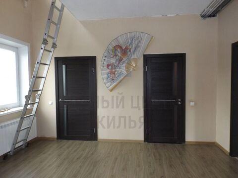 Продажа дома, Бердск, СНТ Заречная - Фото 4