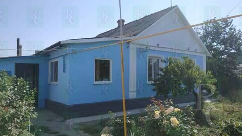 Продажа дома, Угловое, Мазановский район, Лазо - Фото 1