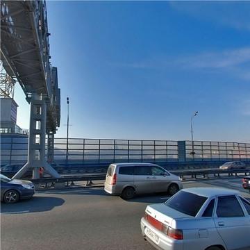 Продажа квартиры, м. Ленинский Проспект, Андреевская наб. - Фото 2