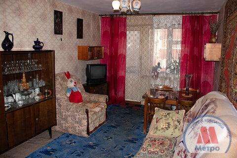 Квартира, ул. Панина, д.23 - Фото 3