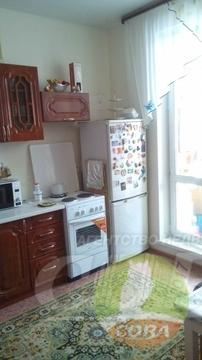 Продажа квартиры, Ялуторовск, Ялуторовский район, Ул. Полевая - Фото 3