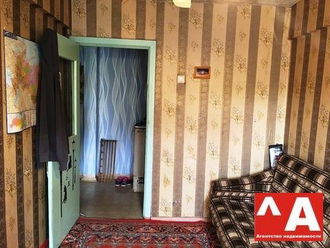 Продажа 3-й квартиры 58 кв.м. в п.Плеханово - Фото 2