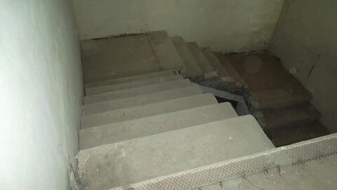 Сдаются нежилые помещения по 3-й кольцевой,25а - Фото 4