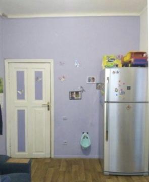 Продаются 3 комнаты в 4-х комнатной квартире в Дедовске. - Фото 2