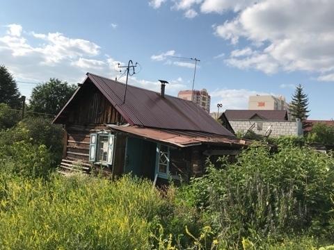 На Островского - Фото 3