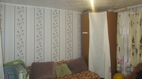 Комнаты, ул. Металлургов, д.42 - Фото 3