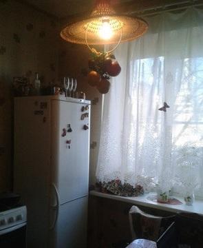 2 160 000 Руб., Квартира, ул. Богунская, д.9, Купить квартиру в Волгограде, ID объекта - 333753104 - Фото 1