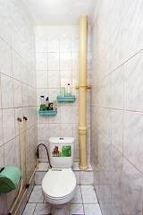 Супер 3-ая квартира с ремонтом - Фото 4