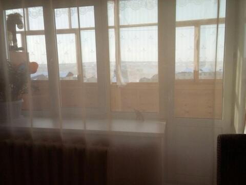 Продажа квартиры, Якутск, Ул. Речников - Фото 2