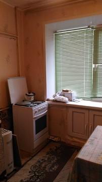 1-комнатная квартира г. Конаково, пр-т Ленина, д. 7 - Фото 4
