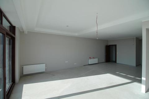 Продам 1-комнатные апартаменты, 70,3 м2, Алушта, Профессорский уголок. - Фото 5