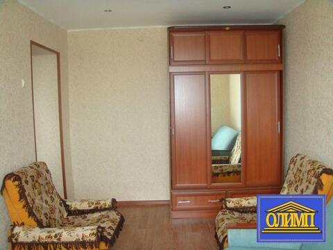 Продам две (смежные) комнаты по ул. Коммунальная - Фото 3