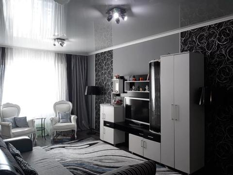 2-комнатная квартира 70 кв.м. 7/10 кирп на ул.Гарифа Ахунова, д.2 - Фото 1