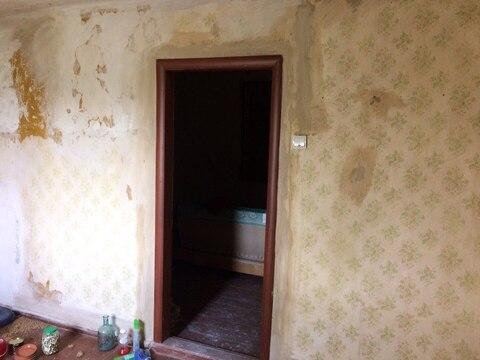 Продается дом в п. Грушевка - Фото 2