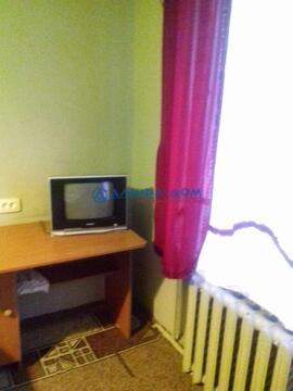 Сдам квартиру в г.Климовск, , Советская - Фото 4