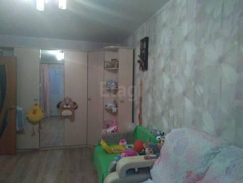 Продам 1-комн. кв. 34 кв.м. Белгород, Октябрьская - Фото 4