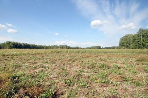 Продам земельный участок в микрорайоне Южный - Фото 2