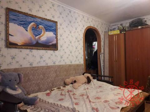 Продажа квартиры, Самара, Ул. Балаковская - Фото 5
