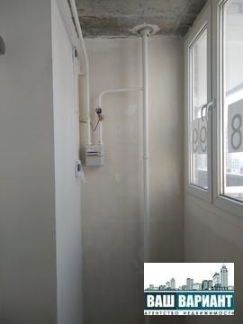 Квартира, ул. Богданова, д.22 - Фото 2