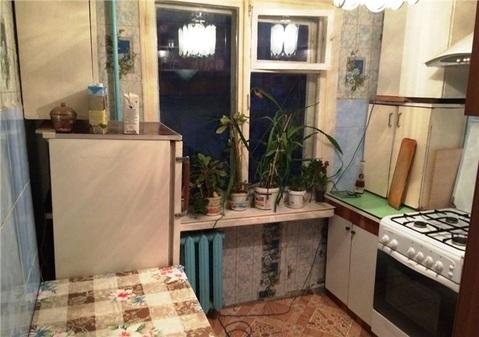 Аренда квартиры, Брянск, Ул. Спартаковская - Фото 4