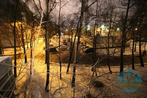 Продается 1 комнатная квартира на Ясеневой улице - Фото 5