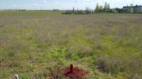 Продается участок земли, г. Феодосия, Береговое. - Фото 1