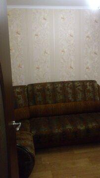 Сдам 1к квартиру б.Киевский, 11 - Фото 4