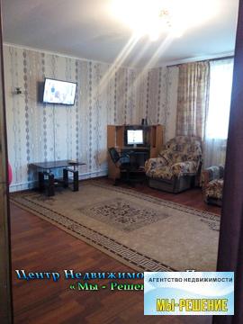 Продаю отличный дом в живописном месте - Фото 4