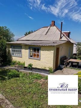 Объявление №65477536: Продажа дома. Новокузнецк