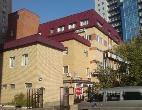 Продажа гаража, Ул. Новосущевская - Фото 2