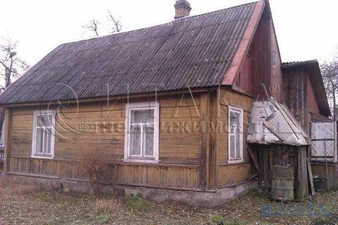 Продажа дома, Псков, Ул. Ипподромная - Фото 2