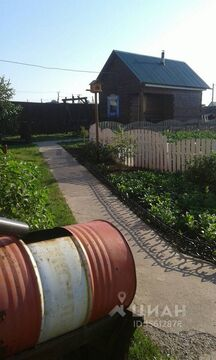 Продажа таунхауса, Иркутский район - Фото 1