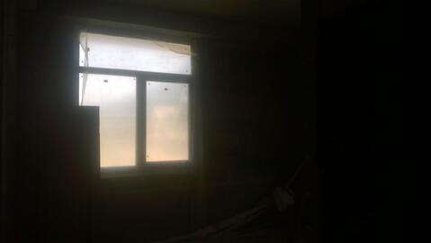 Квартира в Сочи - Фото 4