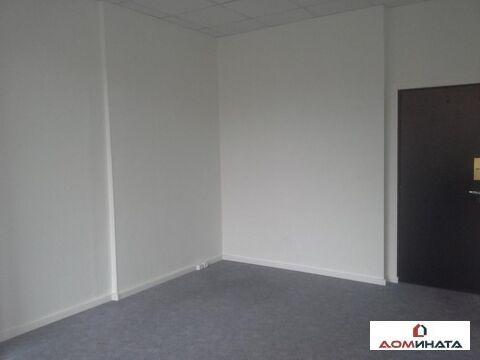 Аренда офиса, Александра Невского пл. д. 2 - Фото 4