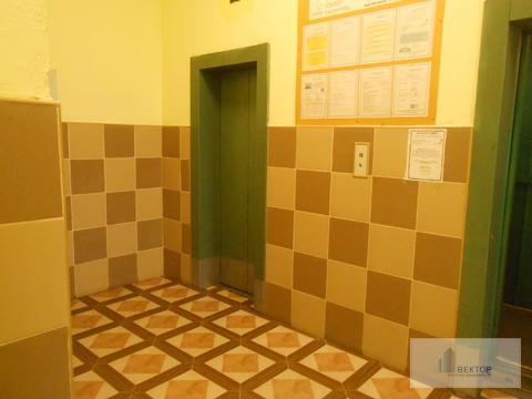 Продам трехкомнатную квартиру в г.Люберцы , Хлебозаводской проезд дом - Фото 5