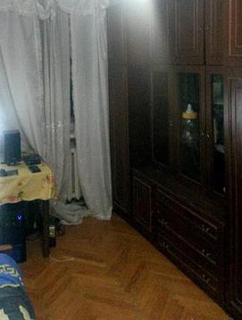 Срочная продажа, Купить квартиру в Ставрополе по недорогой цене, ID объекта - 316602736 - Фото 1