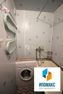 Продается 3-х комнатная квартира в Новой Москве, пос. Киевский - Фото 4