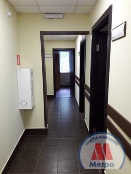 Коммерческая недвижимость, ул. Попова, д.14 - Фото 3