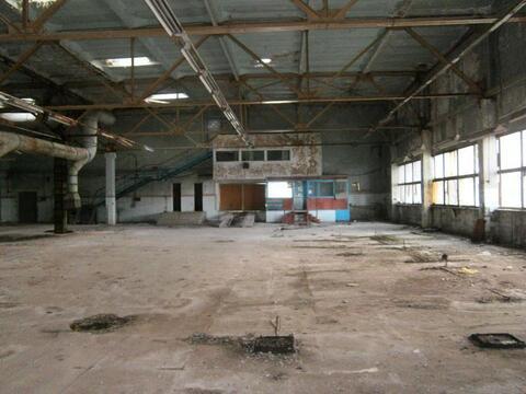 Аренда имущественного комплекса в Евпатории - Фото 1