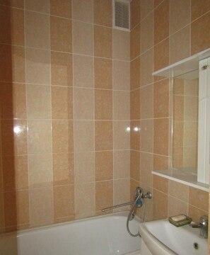 2-комнатная квартира на Мира 44 - Фото 2